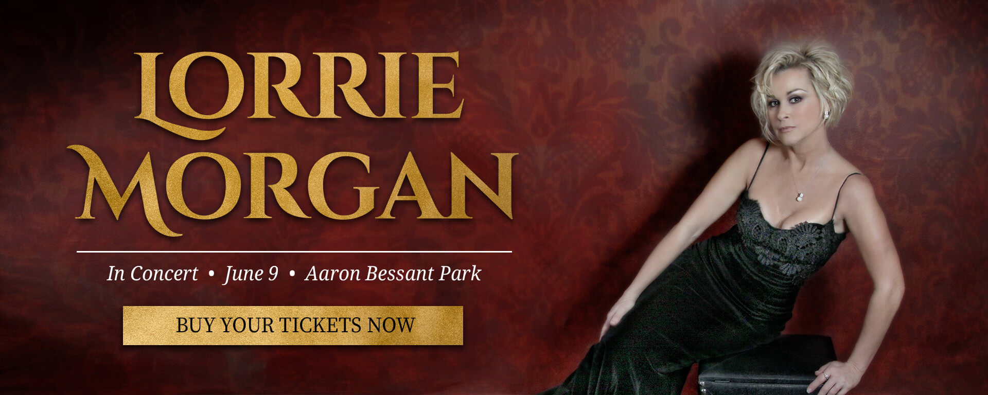 Lorrie-Morgan-Concert-buy