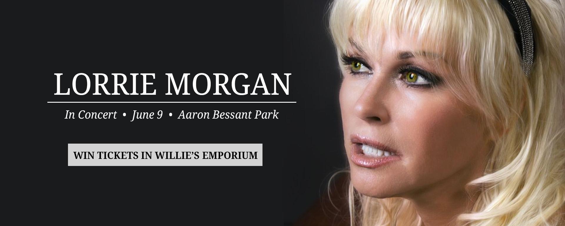 Lorrie-Morgan-Concert