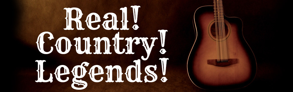 real-country-legends