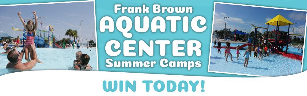 wildwillie_aquaticcentersummercamp